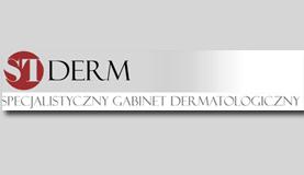 ST Derm