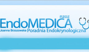 EndoMedica